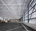 GarageMunicipalDesRivieres-INT_SGroleau-253-B-2