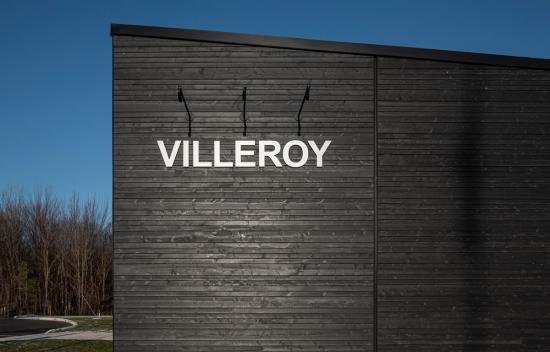 HalteRoutiere_Villeroy-StephaneGroleau-0371
