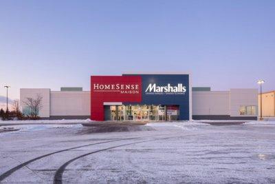 HomeSenseMarshall-018