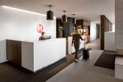 HotelNormandinStNicolas-SGroleau-220-2