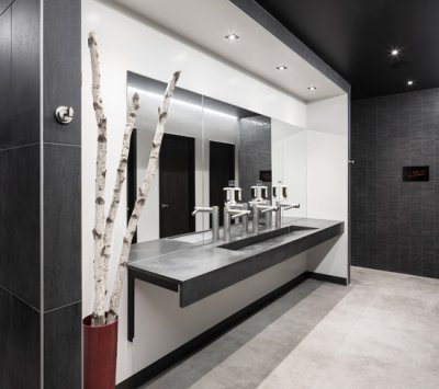 HotelNormandinStNicolas-SGroleau-475-B