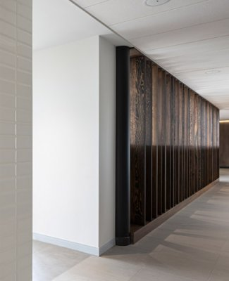 HotelNormandinStNicolas-SGroleau-500-B