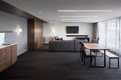 HotelNormandinStNicolas-SGroleau-507