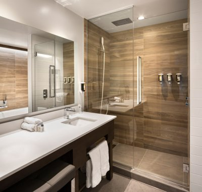 HotelNormandinStNicolas-SGroleau-584-B-B