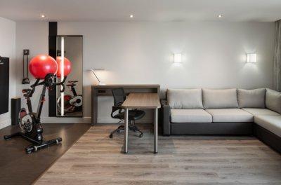 HotelNormandinStNicolas-SGroleau-592
