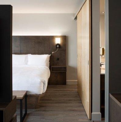 HotelNormandinStNicolas-SGroleau-644-B