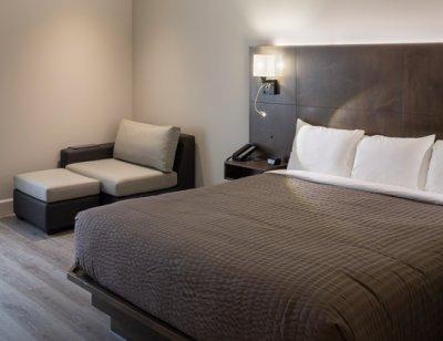 HotelNormandinStNicolas-SGroleau-820-B-2
