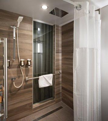 HotelNormandinStNicolas-SGroleau-854-B