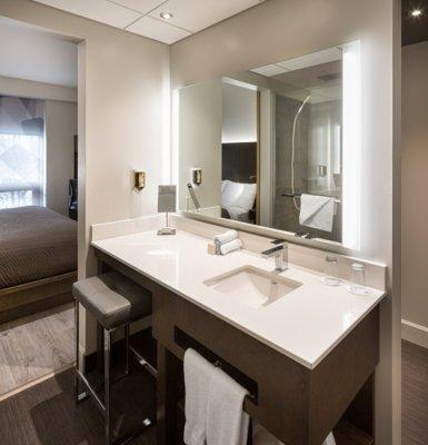 HotelNormandinStNicolas-SGroleau-889-B