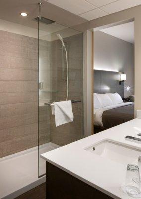 HotelNormandinStNicolas-SGroleau-899-2