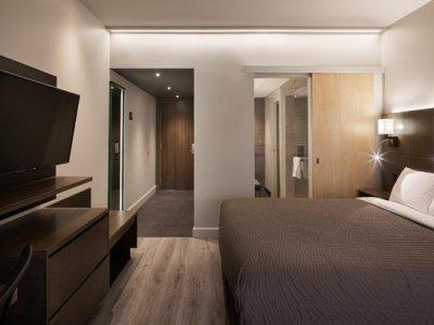HotelNormandinStNicolas-SGroleau-932-B-2