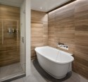 HotelNormandinStNicolas-SGroleau-567-B-2