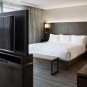 HotelNormandinStNicolas-SGroleau-624-B