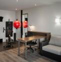 HotelNormandinStNicolas-SGroleau-669-B-2