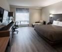 HotelNormandinStNicolas-SGroleau-865-B