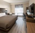 HotelNormandinStNicolas-SGroleau-913-B
