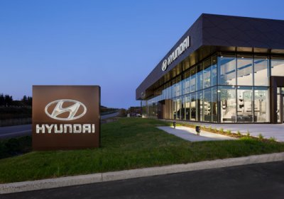 Hyundai-QC-StephaneGroleau-111-edit