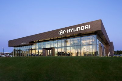 Hyundai-QC-StephaneGroleau-133-edit