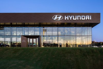 Hyundai-QC-StephaneGroleau-143