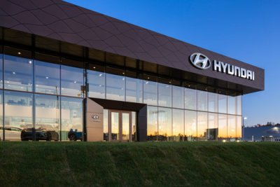 Hyundai-QC-StephaneGroleau-168-Edit