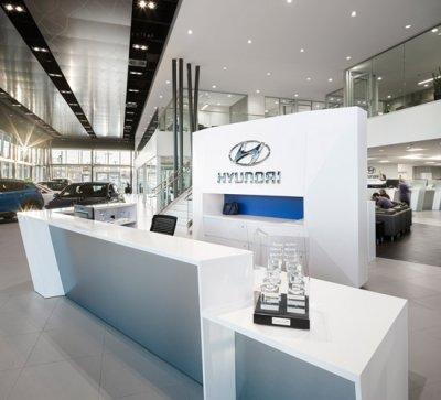 Hyundai-QC-StephaneGroleau-0328-B