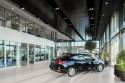 Hyundai-QC-StephaneGroleau-0263-B