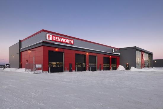 Kenworth-StephaneGroleau-028