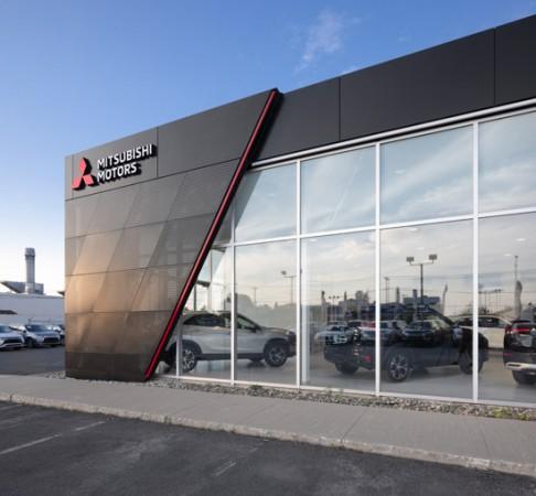 HGregoire-Mitsubishi-Laval-StephaneGroleau-077-B