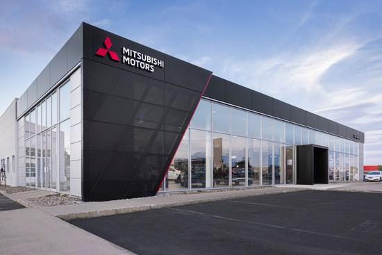 HGregoire-Mitsubishi-Laval-StephaneGroleau-133-2