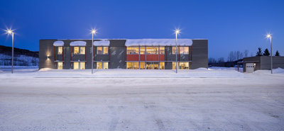 mrc-matapedia-stephanegroleau-021-b
