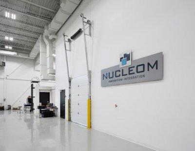 Nucleom-INT-StephaneGroleau-553-B