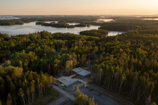 ParcPointeTaillon_drone_StephaneGroleau-011