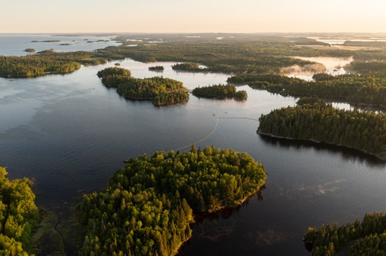 ParcPointeTaillon_drone_StephaneGroleau-046
