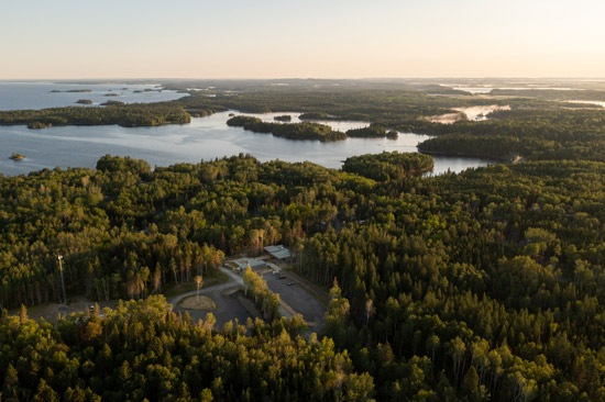 ParcPointeTaillon_drone_StephaneGroleau-096