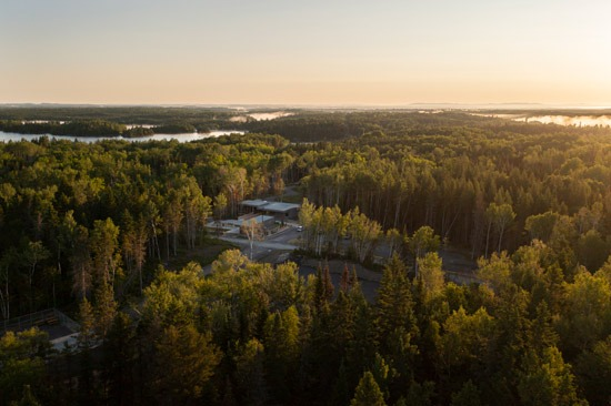 ParcPointeTaillon_drone_StephaneGroleau-111