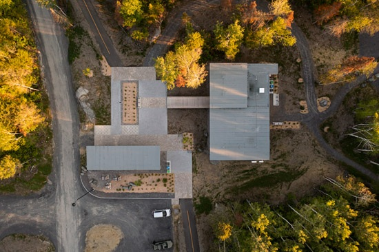 ParcPointeTaillon_drone_StephaneGroleau-131