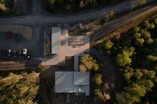 ParcPointeTaillon_drone_StephaneGroleau-1342