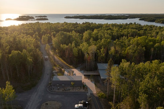 ParcPointeTaillon_drone_StephaneGroleau-1369