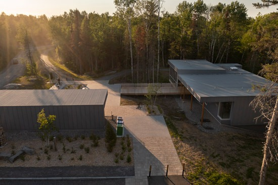 ParcPointeTaillon_drone_StephaneGroleau-1379