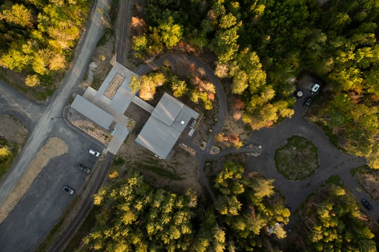 ParcPointeTaillon_drone_StephaneGroleau-141