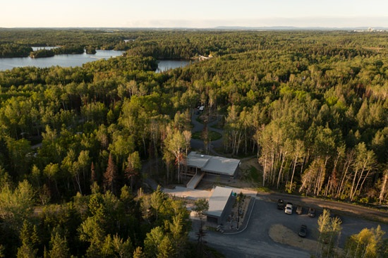 ParcPointeTaillon_drone_StephaneGroleau-1434