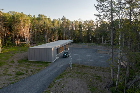 ParcPointeTaillon_drone_StephaneGroleau-1439