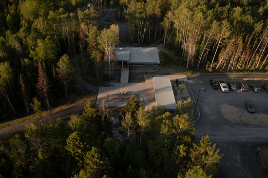 ParcPointeTaillon_drone_StephaneGroleau-1442