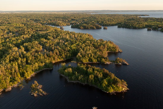 ParcPointeTaillon_drone_StephaneGroleau-1476