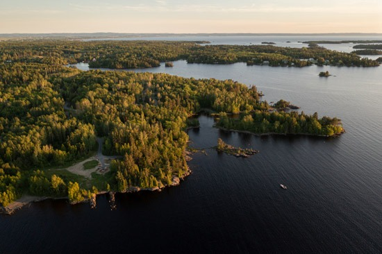 ParcPointeTaillon_drone_StephaneGroleau-1504