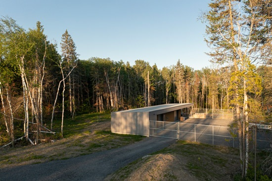 ParcPointeTaillon_drone_StephaneGroleau-151-2