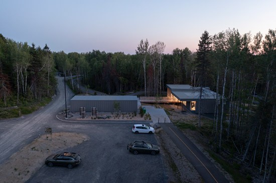 ParcPointeTaillon_drone_StephaneGroleau-1802