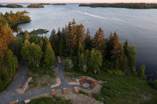 ParcPointeTaillon_drone_StephaneGroleau-2061