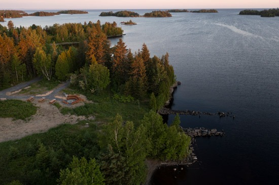ParcPointeTaillon_drone_StephaneGroleau-2066