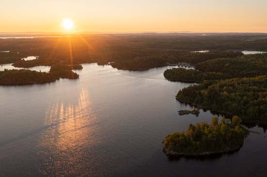 ParcPointeTaillon_drone_StephaneGroleau-2132